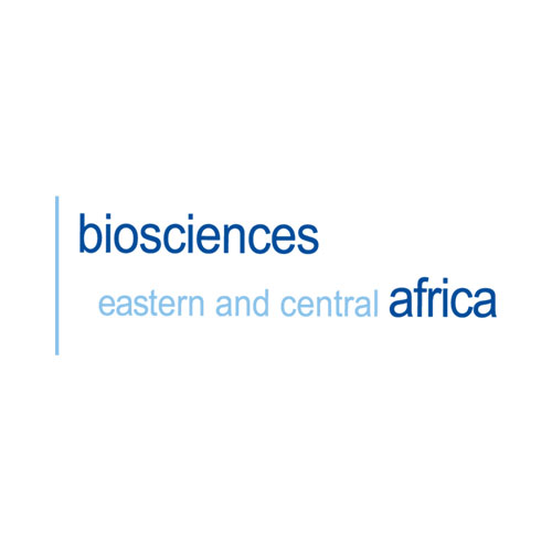 Biosciences Eastern and Central Africa Logo
