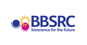 Biotechnology and Biological_Sciences Research Council logo