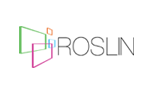 Roslin Institute logo